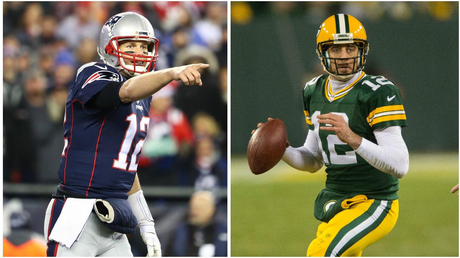 122116-NFL-Aaron-Rodgers-Tom-Brady