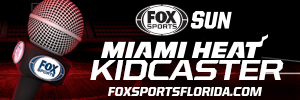2016-17-miami-heat-kidcaster-300x100