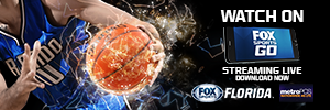 2016-17_florida_magic_fsgo_300x100_sponsored
