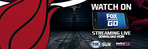 2016-17_miami_heat_fsgo_300x100_sponsored