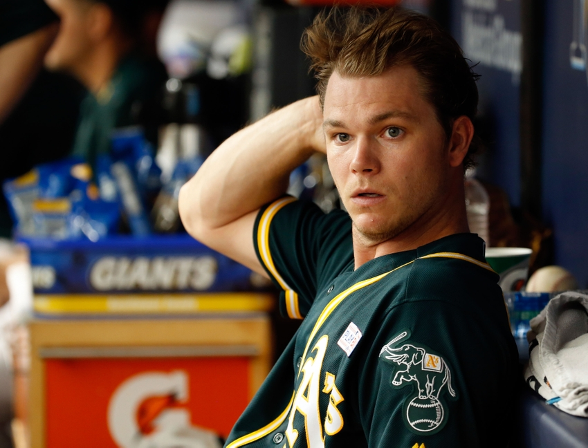 9301302-sonny-gray-mlb-oakland-athletics-tampa-bay-rays