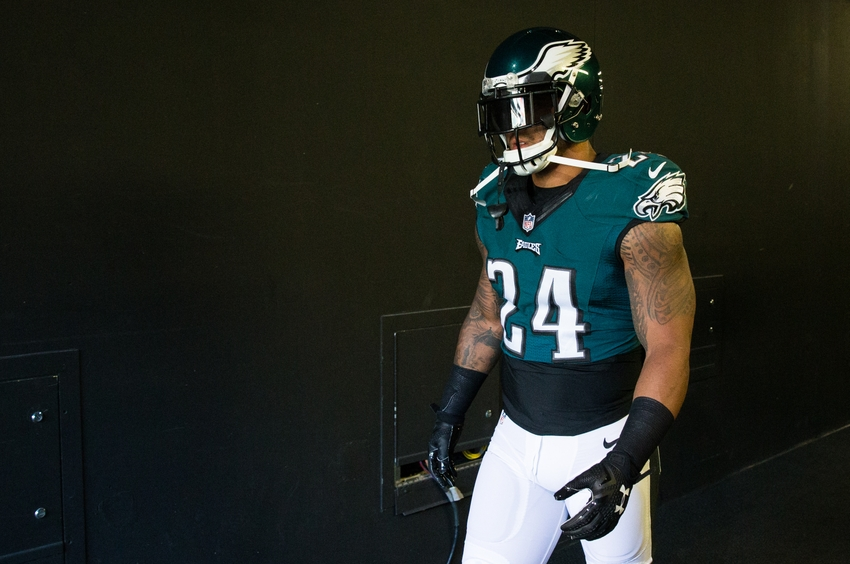 9564685-ryan-mathews-nfl-pittsburgh-steelers-philadelphia-eagles