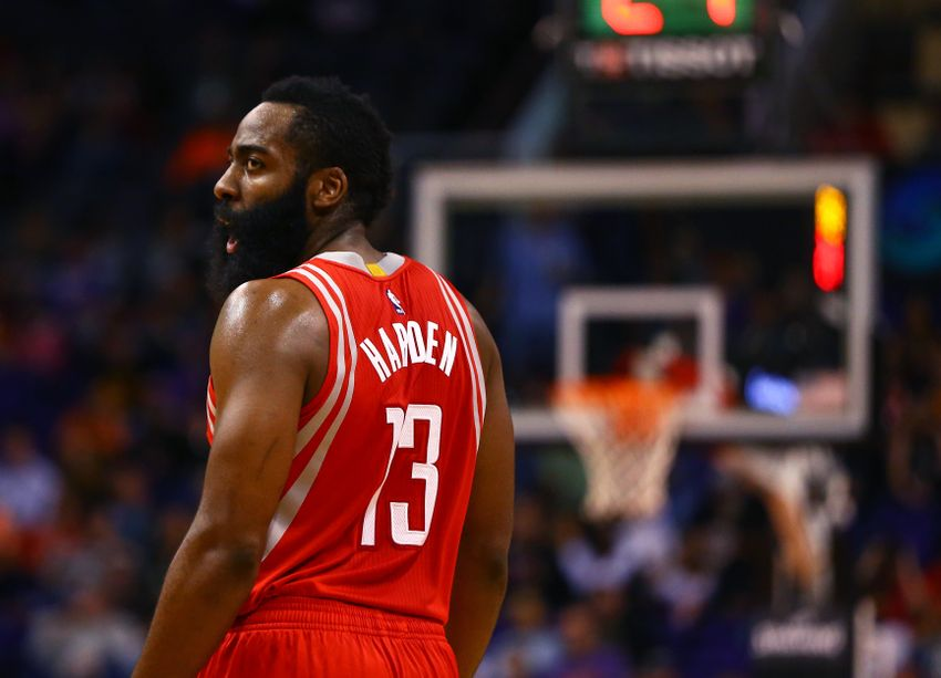 Why the NBA MVP vote could change the way we discuss basketball forever - Pro Sports Media Blog