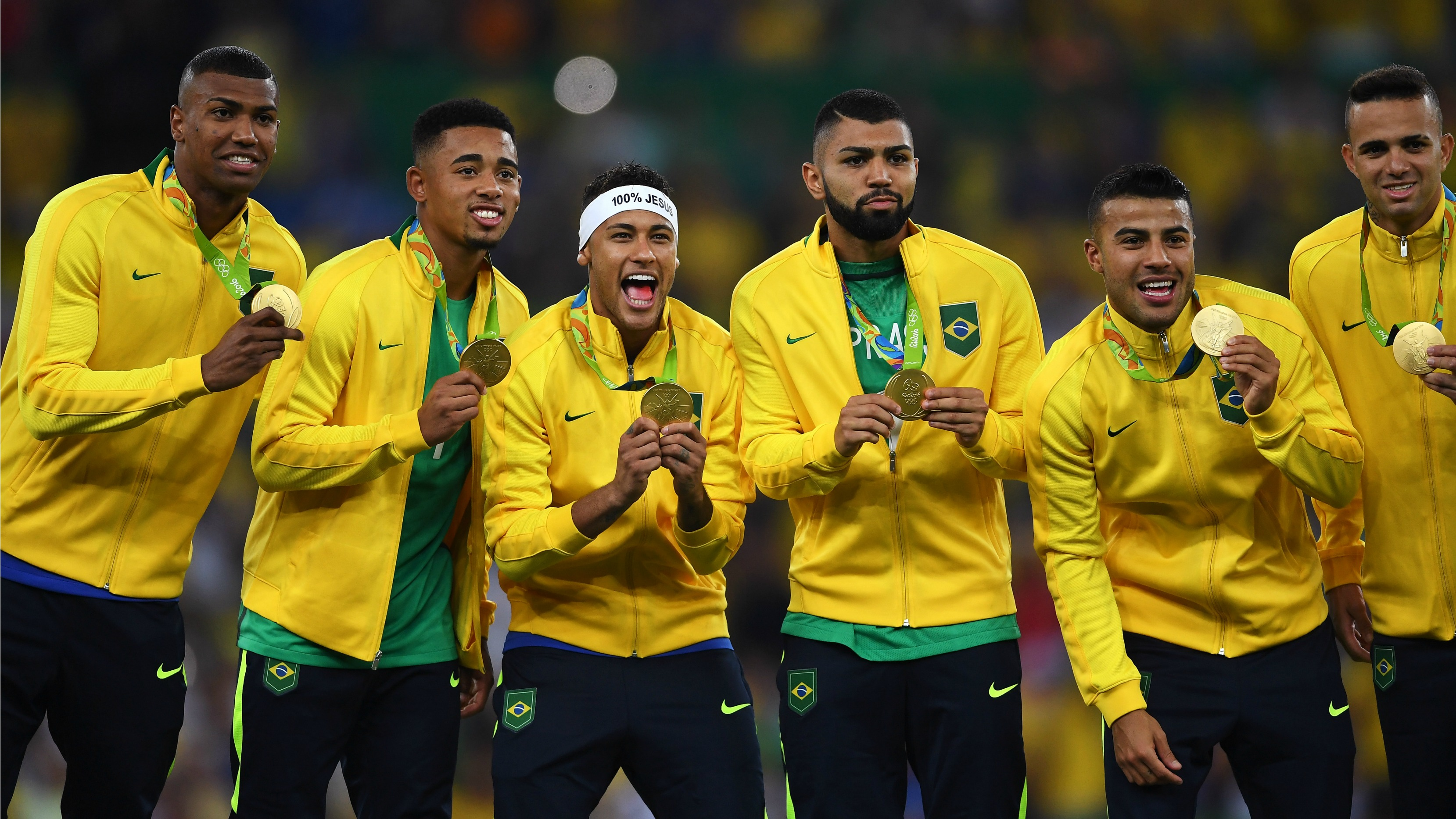brazil_celebrate
