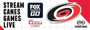 Carolina-Hurricanes-FOX-Sports-Go