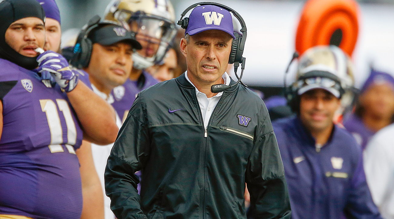 chris-petersen-washington-huskies-college-football-playoff-alabama-underdog-1