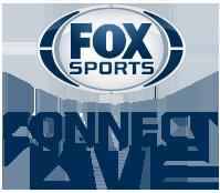 Connect-Live-Logo-v3