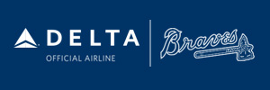 Delta_300x100