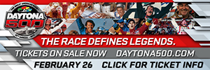 FSN_Daytona500_WEB-17_121616