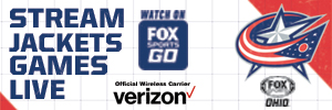 fso_nhl_web_banner_300x100_Verizon-V2