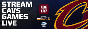 nba_300x100_digital_assets_Cavs REVISE2