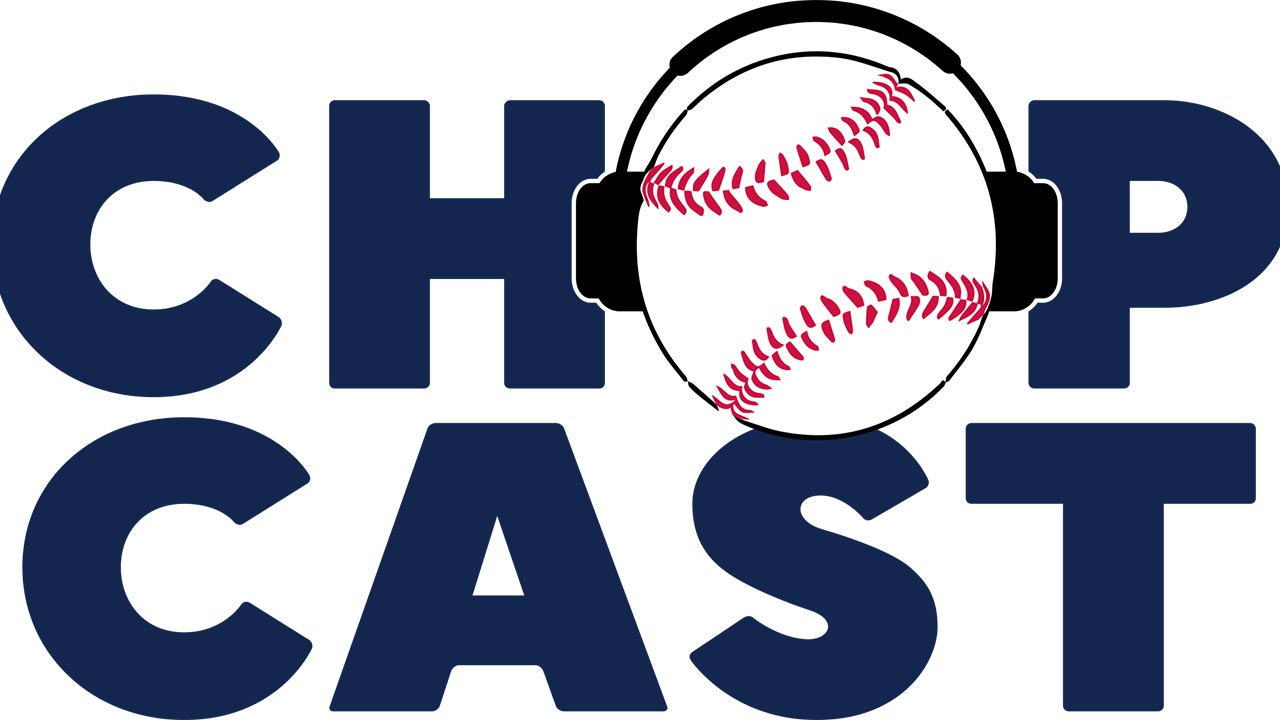 PI-MLB-Chopcast-logo