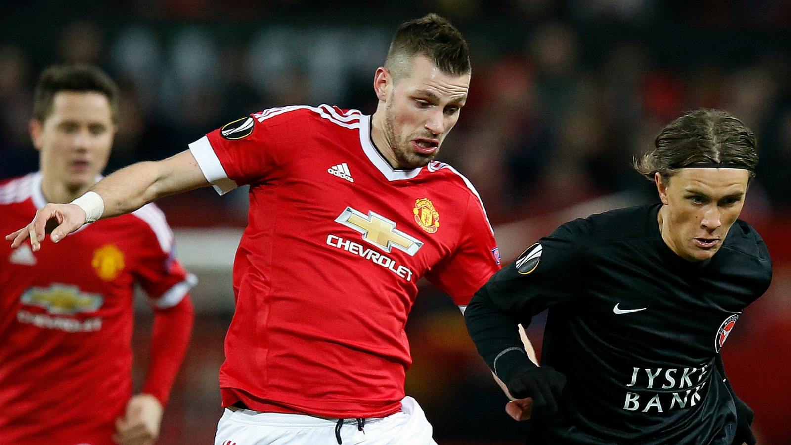 011017-Manchester-United-Morgan-Schneiderlin