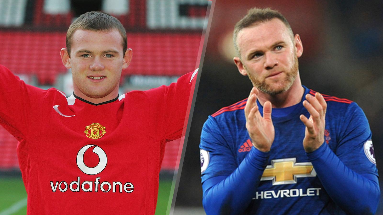 012117-Wayne-Rooney-split