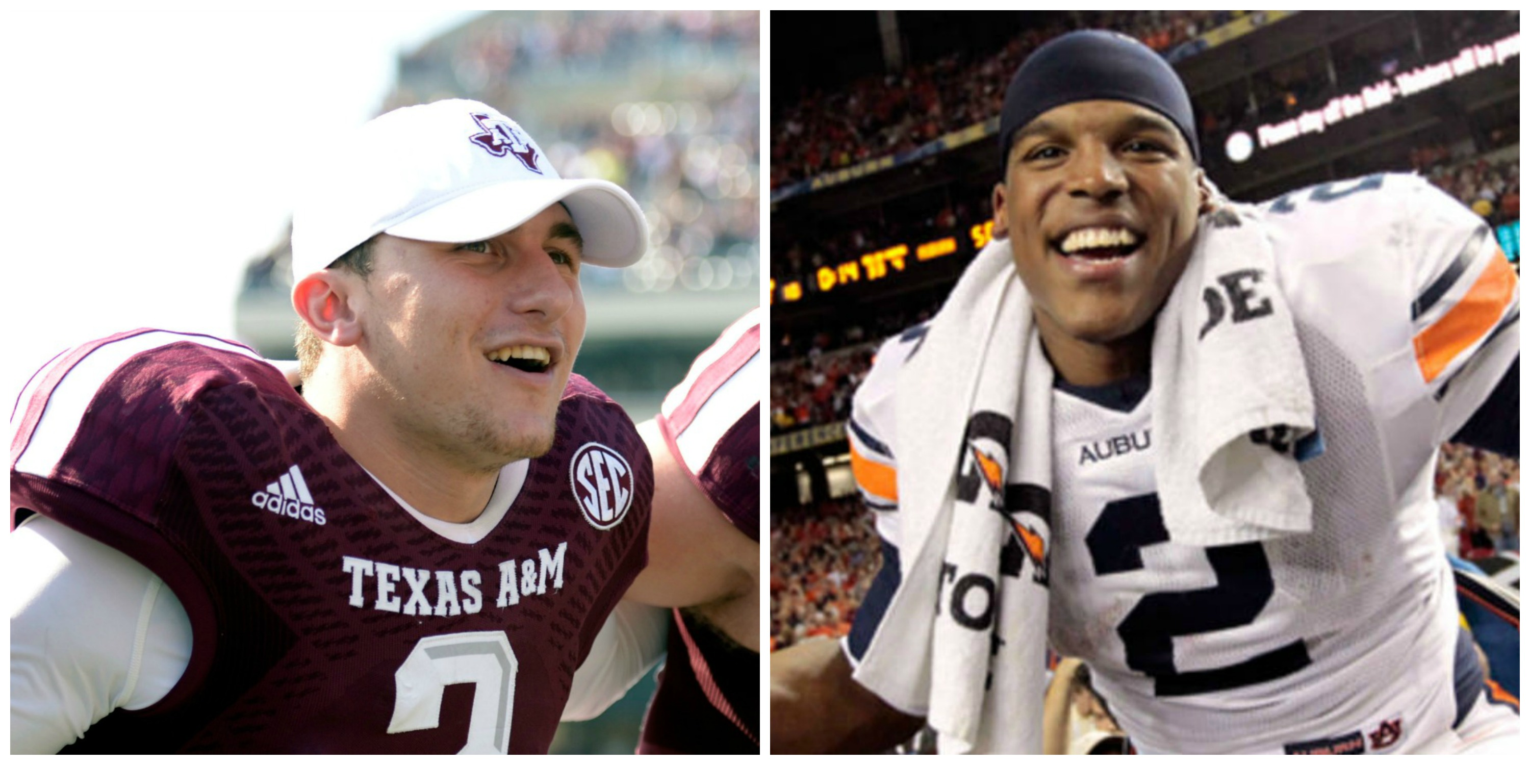 1-30-2017 top recruits manziel newton
