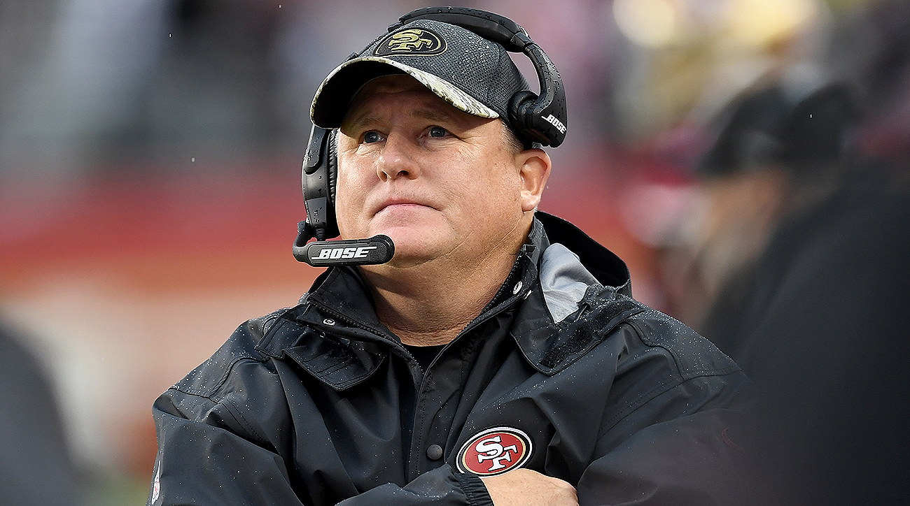49ers-fire-chip-kelly-reaction
