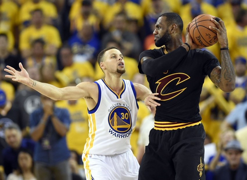 9349571-stephen-curry-lebron-james-nba-finals-cleveland-cavaliers-golden-state-warriors