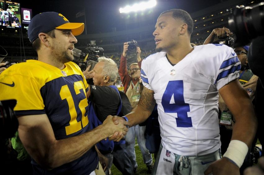 9614329-dak-prescott-aaron-rodgers-nfl-dallas-cowboys-green-bay-packers-1