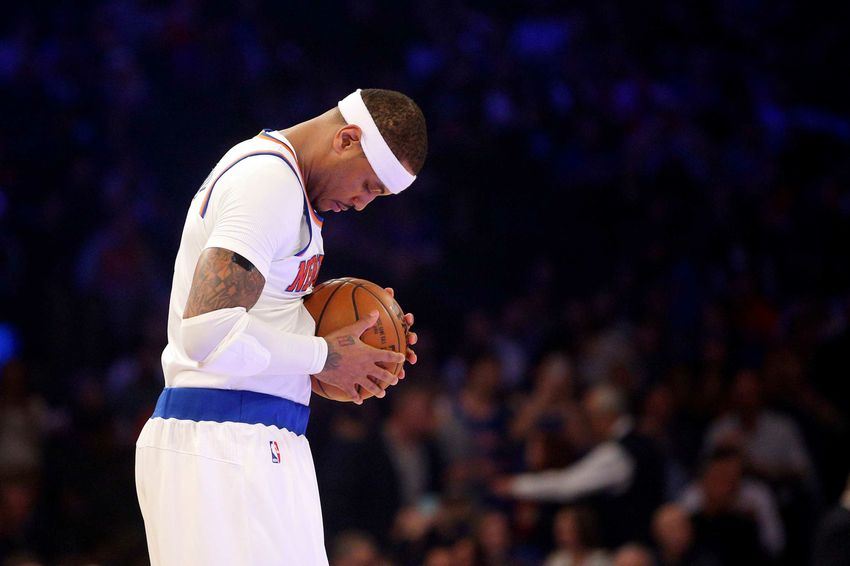 9763088-carmelo-anthony-nba-orlando-magic-new-york-knicks