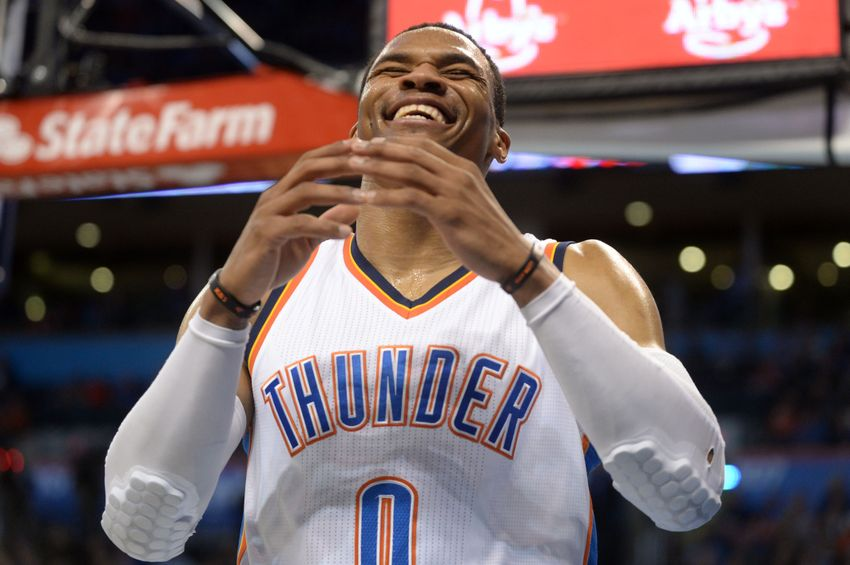 9780665-russell-westbrook-nba-los-angeles-clippers-oklahoma-city-thunder