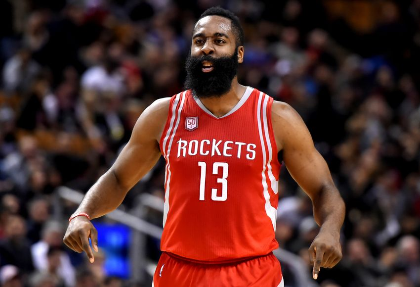 9798741-james-harden-nba-houston-rockets-toronto-raptors-2