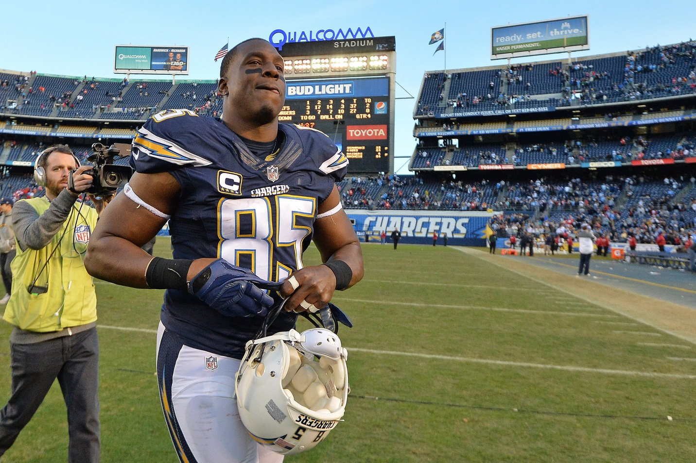 antonio-gates-chargers-last-game-chiefs