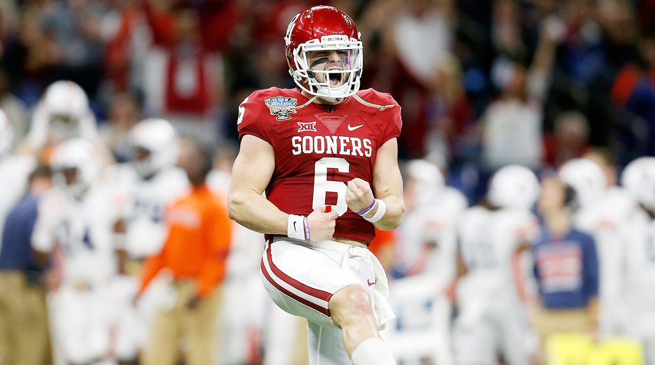 baker-mayfield-oklahoma-football-auburn-sugar-bowl