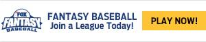 Fantasy_Baseball_rightraildAd