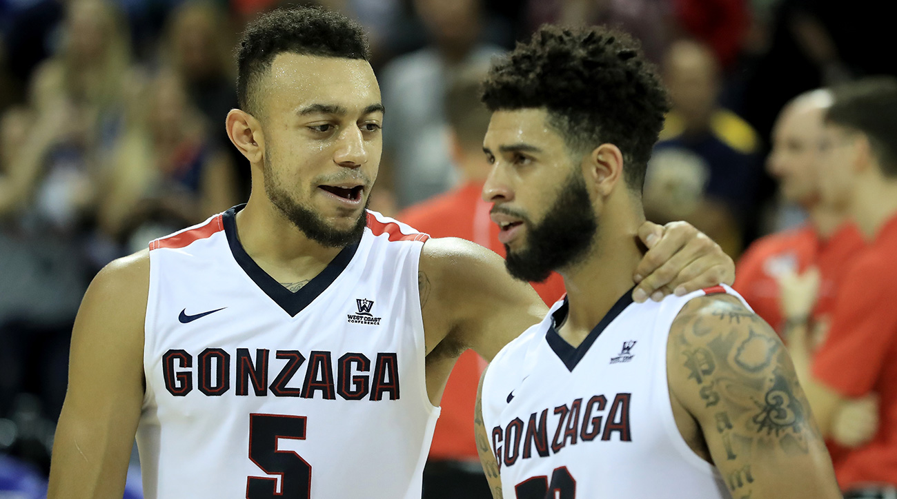 nigel-williams-goss-josh-perkins-gonzaga-1300