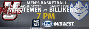 PI-CBK-SLU-FSMW-tune-in-012517