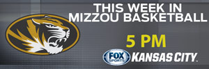 PI-CBK-this-week-in-mizzou-basketball-FSKC-tune-in-012017