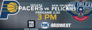PI-NBA-Pacers-FSMW-tune-in-011617