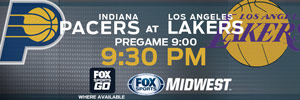 PI-NBA-Pacers-FSMW-tune-in-012017