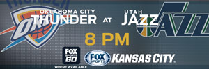 PI-NBA-Thunder-FSKC-tune-in-012317