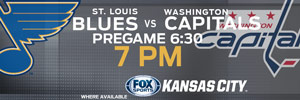 PI-NHL-Blues-FSKC-tune-in-011917