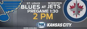 PI-NHL-Blues-FSKC-tune-in-012117