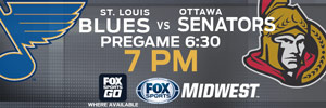 PI-NHL-Blues-FSMW-tune-in-011717