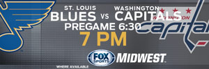 PI-NHL-Blues-FSMW-tune-in-011917