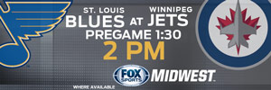 PI-NHL-Blues-FSMW-tune-in-012117