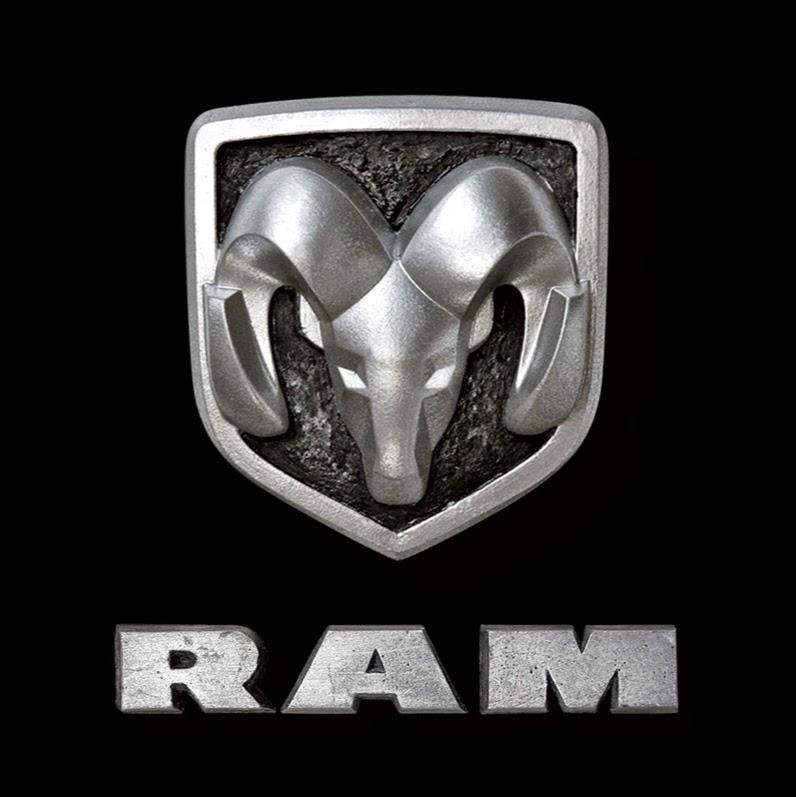 ram-image