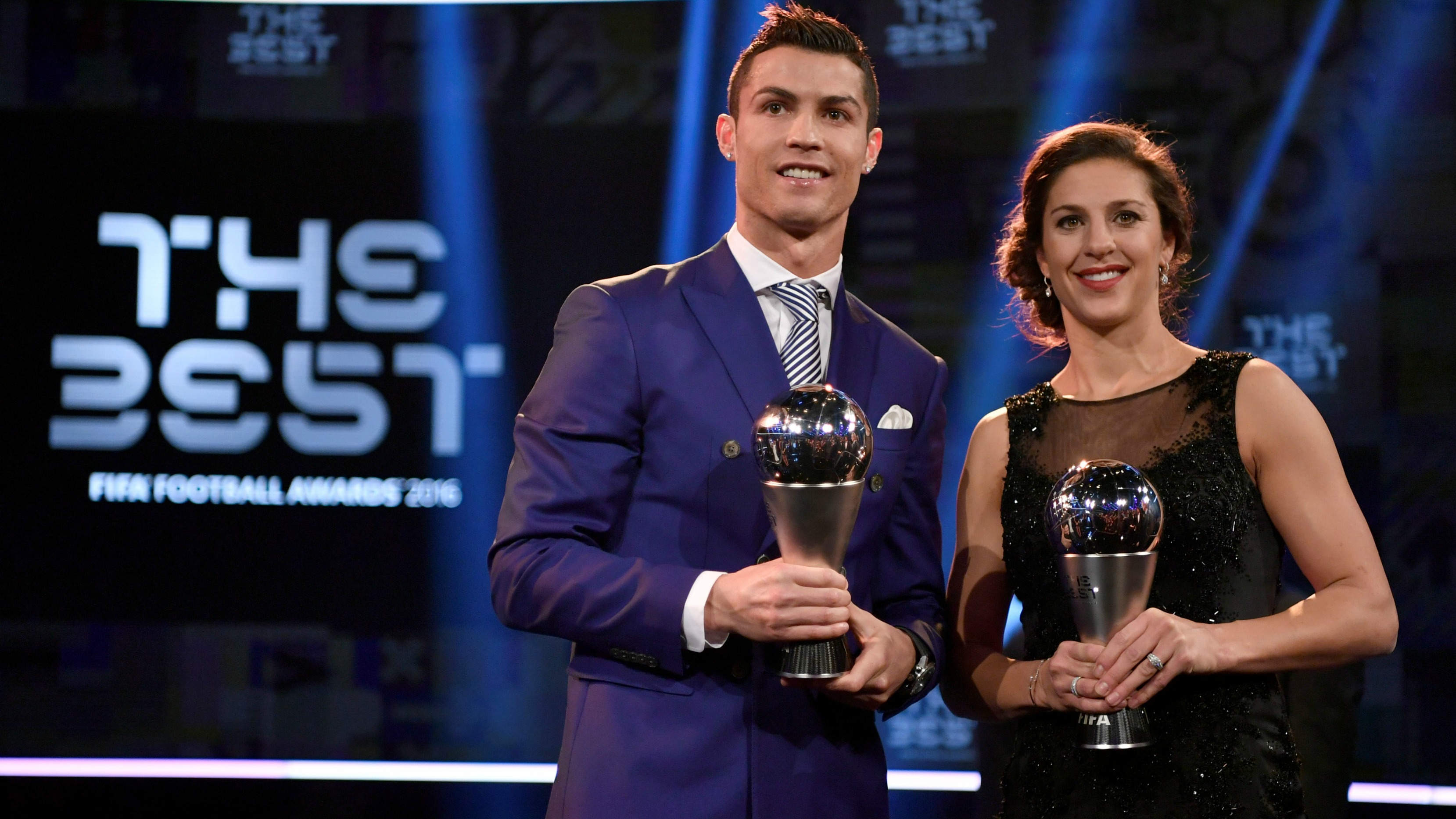 the_best_fifa_awards