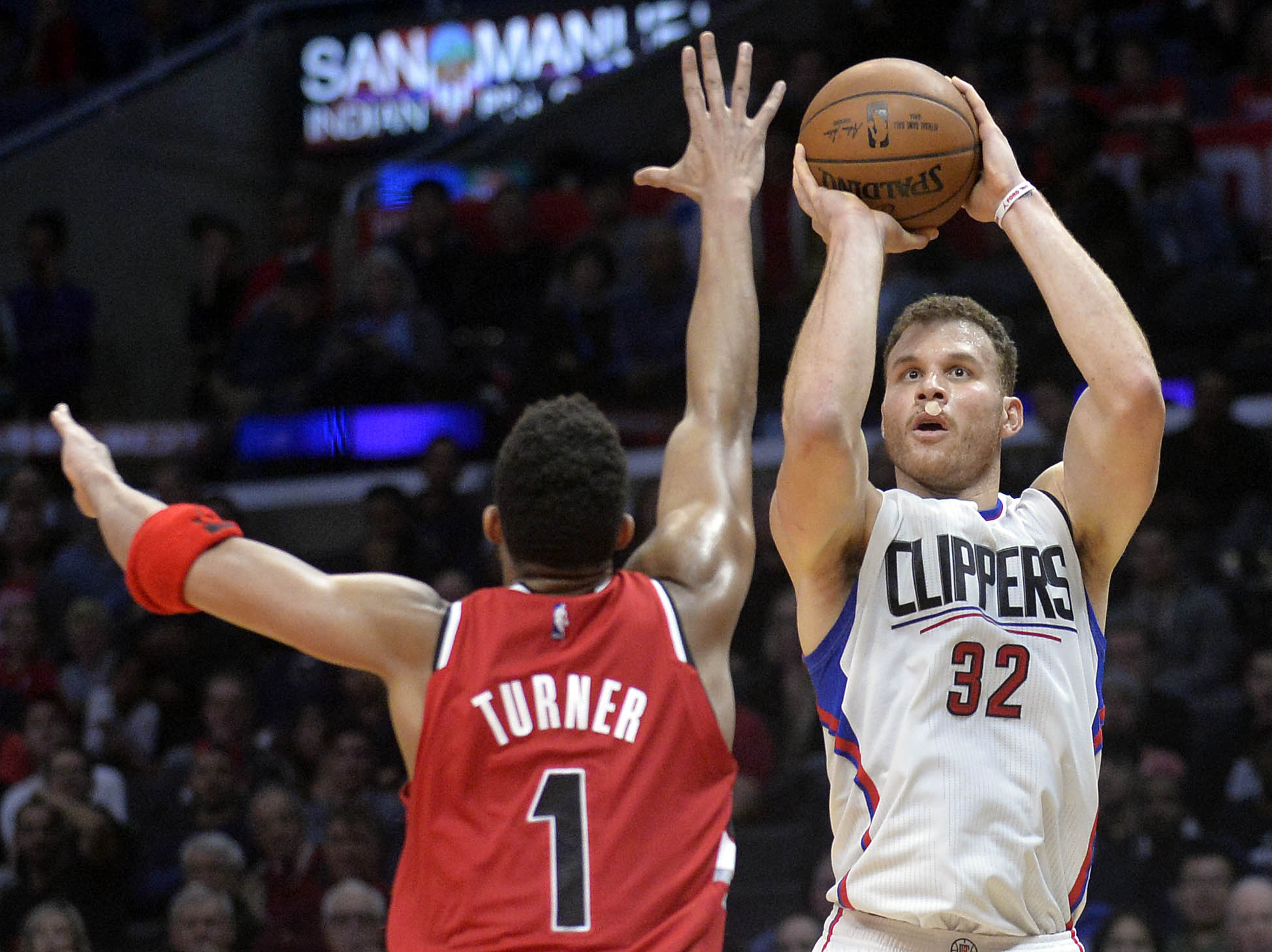 National Basketball Association on TNT Odds: Oklahoma City Thunder at Los Angeles Clippers