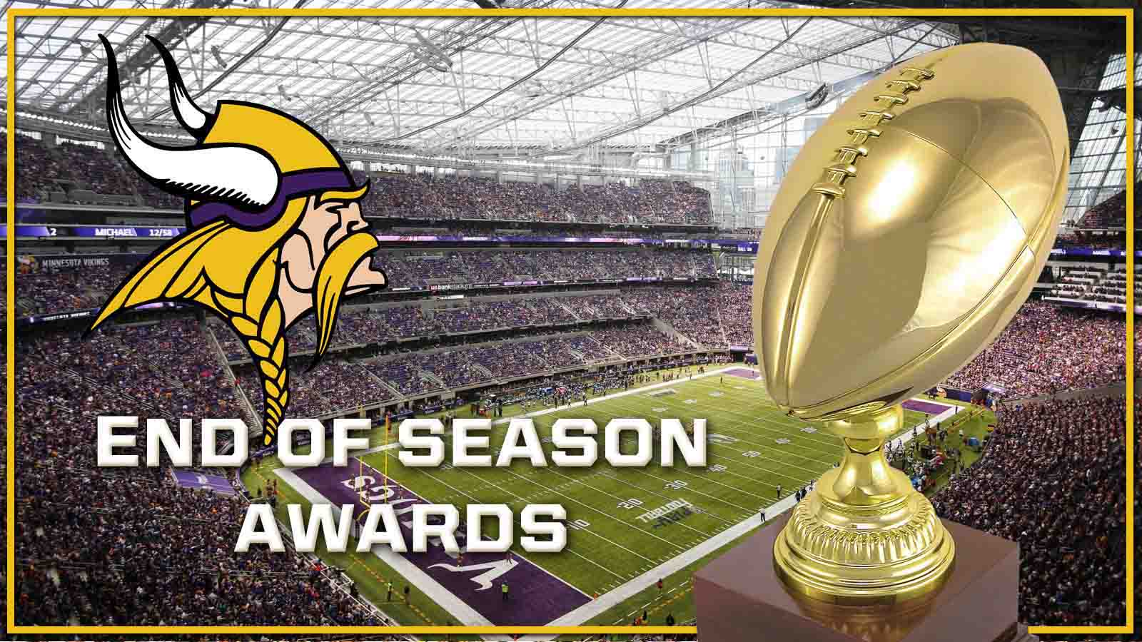 Vikings-End-Of-Season-Awards-Graphic