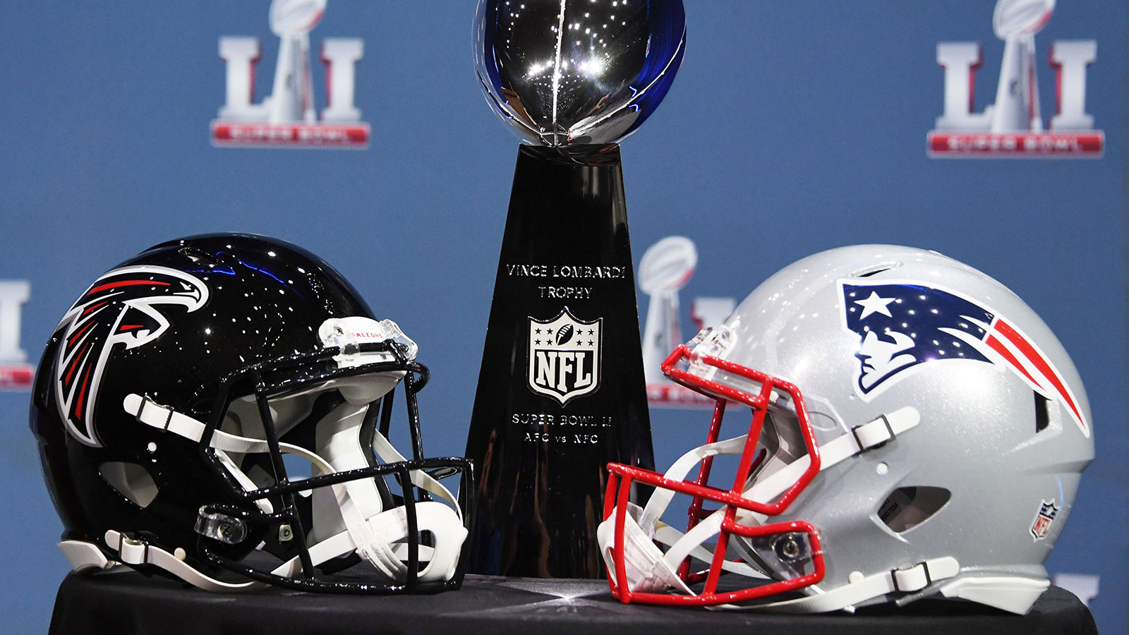 020117-Falcons-Patriots-helmets-PI