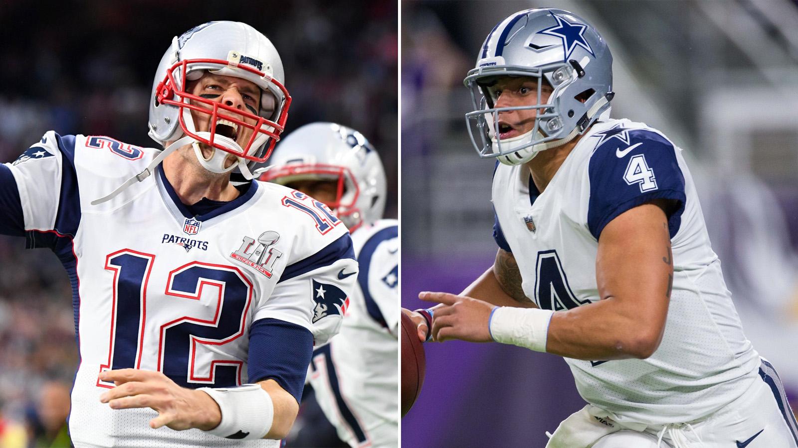 020617-NFL-Cowboys-Patriots-Tom-Brady-Dak-Prescott
