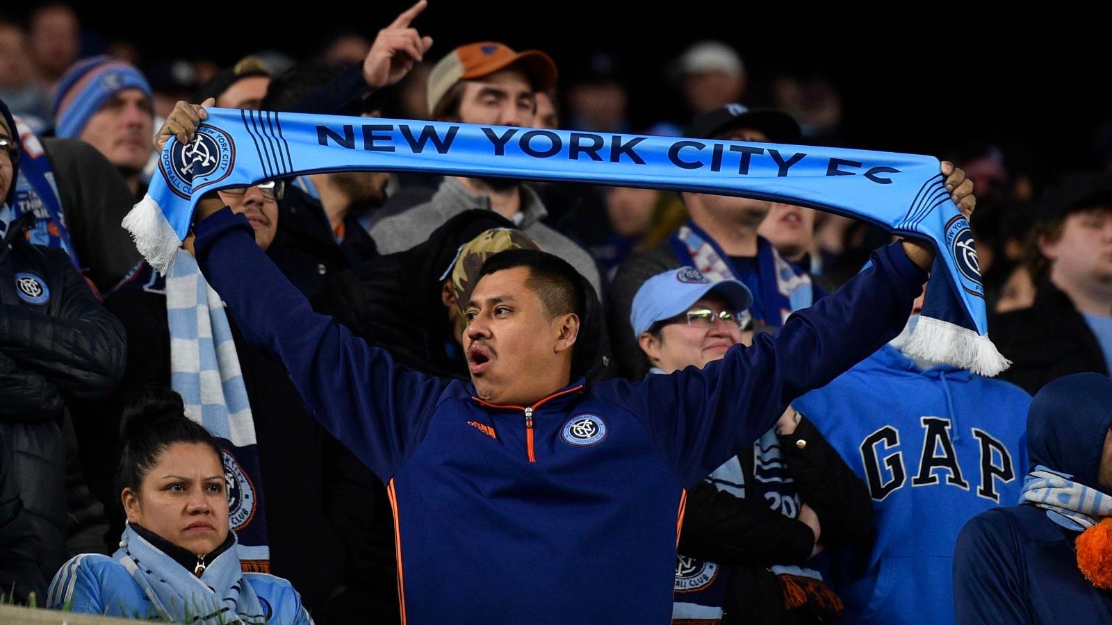 020717-NYCFC-fan