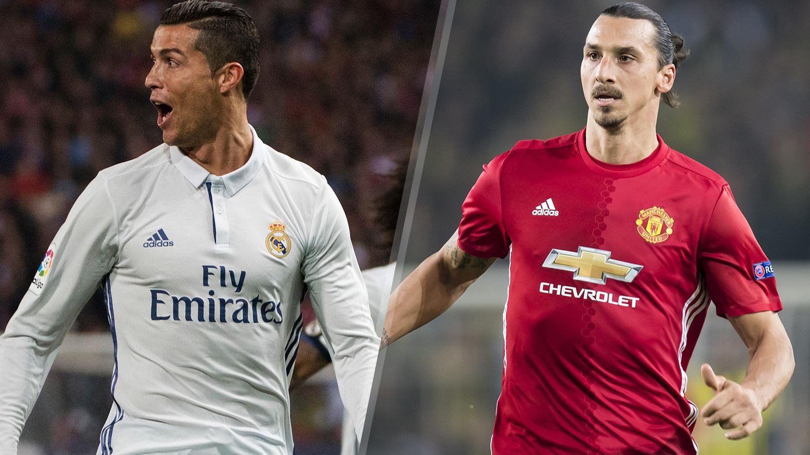 020917-Cristiano-Ronaldo-Zlatan-Ibrahimovic-split