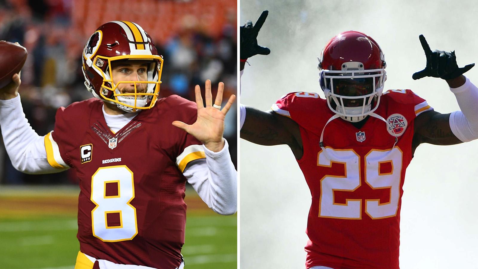 021917-NFL-Redskins-Chiefs-Kirk-Cousins-Eric-Berry