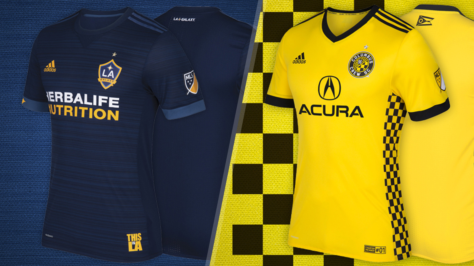 022517-MLS-kits-split