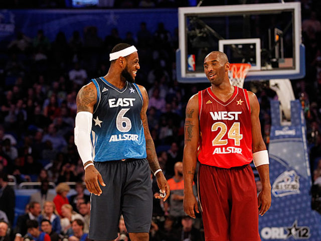 2012-nba-all-star